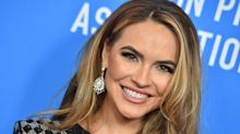 Chrishell Stause Reveals Some 'Selling Sunset' Cast Members Have Left The Oppenheim Group