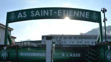 Deux jeunes roués de coups : un bizutage tourne mal au centre de formation de Saint-Etienne