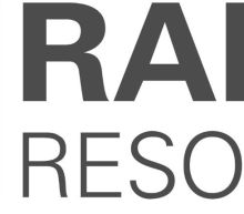 Range Board Forms ESG and Safety Committee, AnnouncesResponsibly Sourced Natural Gas Pilot Program