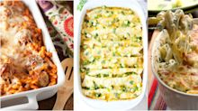 14 Freezer Dinners That Are Better Than Takeout