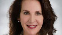 Entrepreneurial banker joins San Francisco business-advisory firm