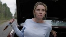 'The Hunt' is 'exactly the same' as before delay, says Jason Blum as UK release date is announced