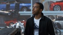 Ludacris teases that 'Fast & Furious 9' will go into space