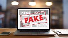 Sí: Las fake news existen y generan más de 200 millones de euros anuales