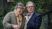 The League of Gentlemen are touring the UK in 2018