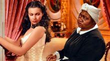 Le film Autant en emporte le vent, jugé raciste, retiré de la plateforme HBO Max