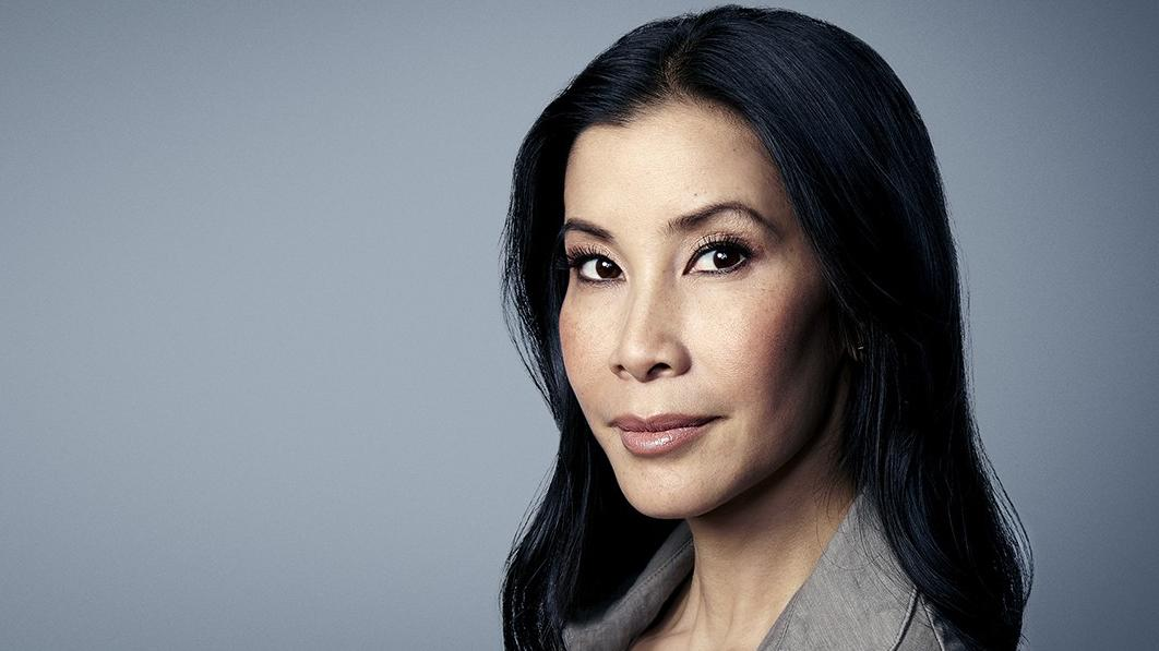 www.yahoo.com: HBO Max Orders Asian American Cuisine Docuseries 'Take Out' With Journalist Lisa Ling