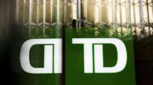 Toronto Dominion Bank (The) (TD) Stock Price, Quote, History