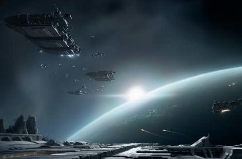 EVE Online's largest player-run bank freezes accounts due to massive deficit