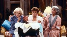Super Deluxe to develop gay senior citizen comedy 'Silver Foxes' from 'Golden Girls' team