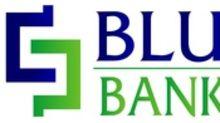 Blue Ridge Bankshares, Inc. Releases 2019 1st Quarter Results