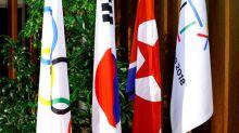 Ski lift: North Korea may capitalize on joint Olympics training visit