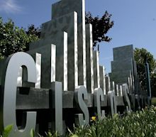 Cisco earnings to show how coronavirus is affecting small and large businesses differently