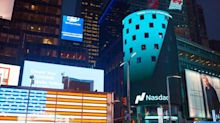 Nasdaq ETF (QQQ) Joins $100 Billion Club: 10 Stock Winners
