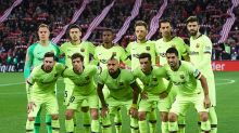 El FC Barcelona NO vestirá de blanco