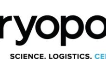 Biokin Pharmaceutical Selects Cryoport's Temperature-Controlled Solutions for its Pending Phase I and Phase II trials