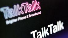 Indian call centre closure sees TalkTalk top broadband complaints league