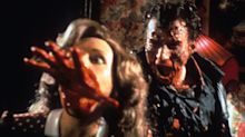 MVPs of Horror: 'Dead Alive' star Timothy Balme talks zombie babies and blood-spewing lawnmowers 25 years later