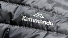 Kathmandu announces capital-raising
