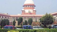 Can those who can't be state cricket body officials be nominees, SC asked