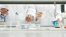 Ionis Pharmaceuticals Inc Turns a Profit With Other Drugmakers' Money