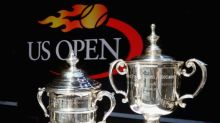 US Open: What time is the draw ceremony for tennis tournament?
