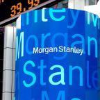 Axos Deal Ends Morgan Stanley's Brief Tenure as RIA Custodian