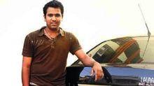 Rohit Sharma's cars reflect his persona