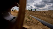 Nord Stream 2: Verzockt