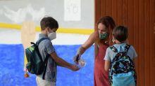 Coronavirus: 12.000 nouveaux cas notifiés en Espagne, un record depuis le début de la pandémie