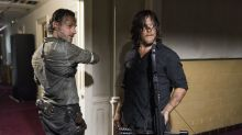 'The Walking Dead' ratings get a bite taken out of them, hit 5-year low