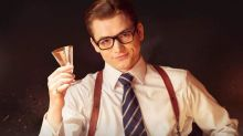 New Kingsman 2 clip reveals more about The Golden Circle