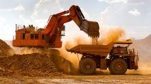 Rio Tinto Pays $9.1 Billion Dividend as Profit Hits Record