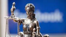Libra vor dem Aus: Kommt der digitale Euro?