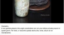 Encuentran la botella de aceite más antigua del mundo: en Pompeya ya lo usaban