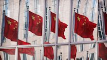 FCC looks to slap down China Mobile's attempt to join US telecom system