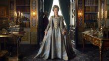 Helen Mirren wields 'absolute power' in HBO's 'Catherine the Great'trailer