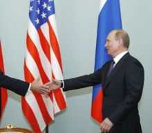 Biden calls Putin a 'worthy adversary.' Here's what to expect when they meet