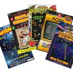 Pollard Banknote Bolsters its Roster of Licensed Games with the Addition of Atari®