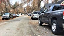 Boise council asks neighbors not to harass each other with new parking law