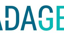 Adagene Presents Preclinical Data from Lead SAFEbody™ Program, ADG126, at the American Association for Cancer Research (AACR) Annual Meeting 2021