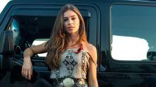 Se inspire nas tendências de beleza das novelas da Globo