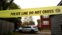 Homicides Spike in 50 Largest Cities across Nation