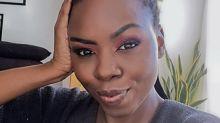 Fenty no Brasil: ativista diz que falta de negros é 'erro pautado no racismo'