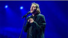 El cantante Salvador Sobral en recuperación tras recibir trasplante de corazón