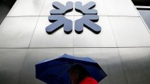 Litigation costs to rub salt in RBS investor wounds