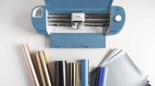 Crafters, listen up! At $100 off, now's the time to grab the Cricut
