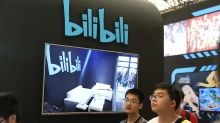 Bilibili Soars On Quarterly Earnings Report As Sales Double