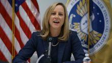 Consumer watchdog loosens Obama-era guardrails on payday lending