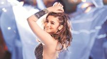 How is Alia Bhatt changing the rules of Bollywood